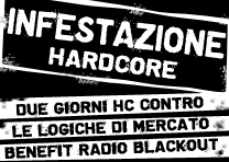 banner Infestazione HC